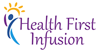 Health First Infusion